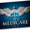 Making Smart Medicare Choices for 2015