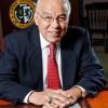 Beloved President of New Orleans' Xavier University Announces Retirement