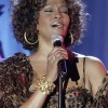 Live Whitney Houston CD/DVD to be released Nov. 10