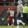 Prayer Penalty: NFL says KC Chiefs Abdullah Should Not Have Been Penalized
