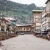 Sierra Leone Reaches Final Day of Ebola Lockdown