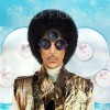Prince Exalts in His 'Heaven'