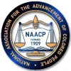 NAACP Challenges N.C. Lawmaker on Voter ID Election Ad