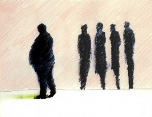 obesityanddiscrimination - Copy
