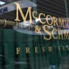 Baltimore's McCormick & Schmick's Restaurant Settles Race Discrimination Suit for $1.3 Million