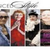 Iconoclastic Doc Focuses Lens on Ageless Fashion Plates