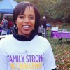 Alsobrooks' 5K Challenge Seeks to End Domestic Violence