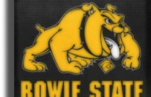 Virginia State Plays Spoiler at Bowie State's Homecoming