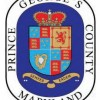Prince George's County Incorporates a New Brand