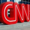 Media Diversity at Stake with CNN Layoffs