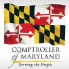 Reminder: Media Advisory: Comptroller to Speak to Prince George's Co. Chamber; Shop MD for the Holidays in Annapolis