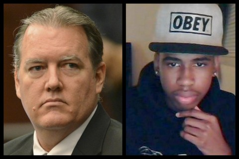 Fla. Man Gets Life in Prison in Killing of Black Teen over Loud Music