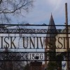 Enrollment at Nashville's Fisk University Increases for Third Straight Year