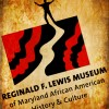 Reginald F. Lewis Museum Celebrates a Decade of History