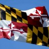 Maryland Celebrates Being First in Emancipation Jubilee!