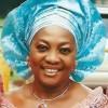 Nigeria Declared Ebola-Free