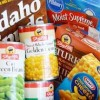 Md. Credit Union Holding Food Drive, Facebook Campaign to Benefit Maryland Food Bank