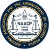 NAACP Convention Coming to Baltimore in 2017