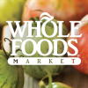 Whole Foods Unveils New Ranking System for Produce