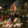Anxieties Mount as Ferguson Waits on Grand Jury