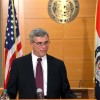 Prosecutor Faces New Criticism over Ferguson Case