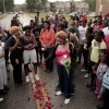 Ferguson: Who was Michael Brown?