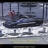 Cleveland to Release Video of Tamir Rice Killed by Officers