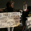 Ferguson: Darren Wilson's Been Talking