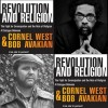 Cornel West, Bob Avakian to Meet in N.Y. for Historic Dialogue