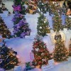 Festival of Trees to Mark 25 Years of Holiday Cheer