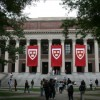 Affirmative Action Challenge Filed Against Harvard and UNC