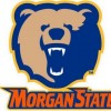 Morgan State Wins First MEAC Title in 35 Years, Earns Bid to NCAA D-I FCS Playoffs