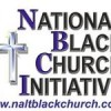 The National Black Church Initiative Calls for Massive Non-Violent Protest