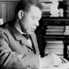 Tuskegee University Announces Year-long Celebration Honoring Booker T. Washington