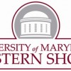 UMES presents Renewable Energy Seminar Series