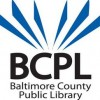 Baltimore County Public Library to Host Holiday Toy Drive