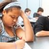 Study: Black & Latino Students Disciplined at Disproportionate Rates in Mass.