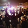 Reports: Ferguson Grand Jury has Reached Decision---To Be Announce Monday Evening