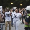 Ferguson Experiences 3rd Straight Night of Unrest