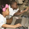 Comcast, Boys & Girls Clubs Create Tech-Savvy Seal for Youth