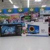 Walmart Gears Up for Days of Black Friday Sales