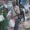 Sierra Leone Bans Christmas Parties Amid Ebola