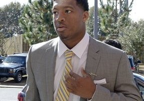 Documents: Fla. State QB Jameis Winston Cleared in Conduct Hearing