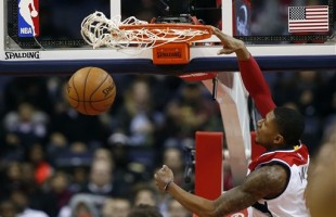 Wizards Use Fourth Quarter Rallies to Extend Win Streak to Six