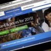 Obamacare: 2015 First Year Uninsured Required to Report to IRS