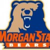 Morgan Falls to 2-10 after Loss to Manhattan College