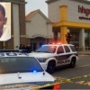 Police: Teen Fatally Shot During Possible Dayton, Ohio Mall Athletic-Shoes Robbery