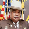 Jackson Retires from Sheriff's Department