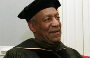 Spelman College Suspends its Cosby Professorship