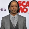 Katt Williams Pleads Not Guilty in Robbery Case